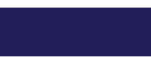 Alex Stern Family Foundation logo