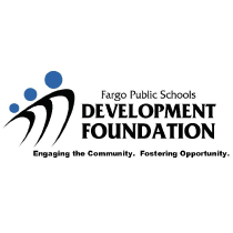 Fargo Public Schools Development Foundation logo