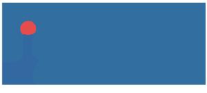 Impact Foundation logo