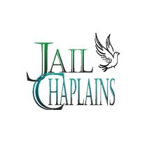 jail chaplains logo
