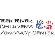 Red River Childrens Advocacy Center logo