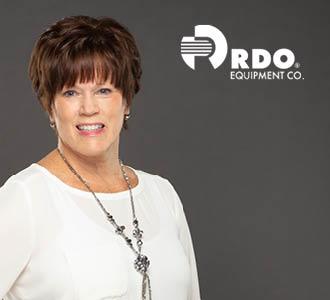 RDO-Partner